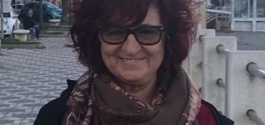 Cornaglia Paola