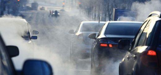 smog emergenza