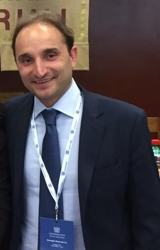 Alessandro Scassa