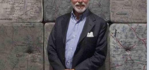 Gian Enzo Sperone