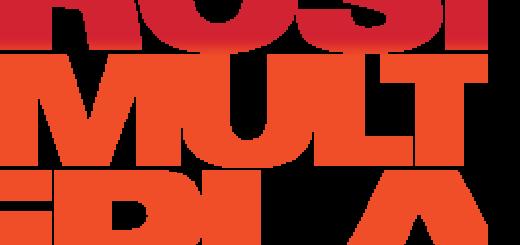 logo AISM
