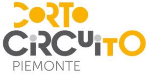 CORTO CIRCUITO_logo CortoPiemonte
