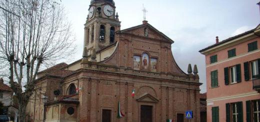 Mirabello_chiesa