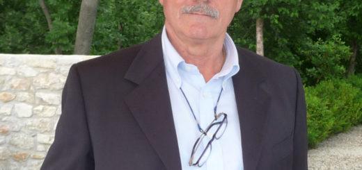 Paolo Lavagno