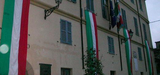 05-03-2012 comune municipio di occimiano