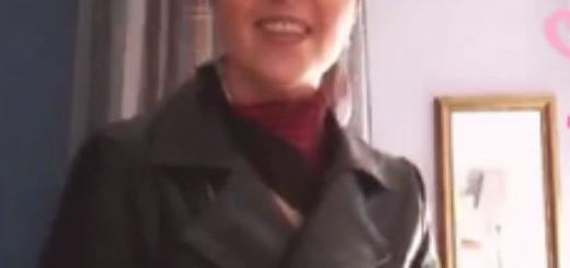 Miceli Marinella