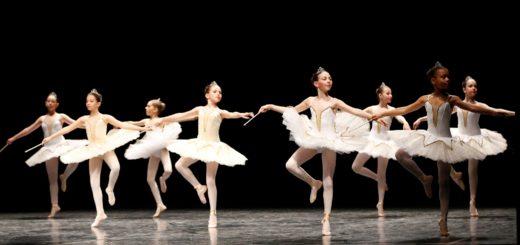 Moncalvo in Danza 2015 - Foto di Micro e Mega Fotografie - microemegafotografie.com
