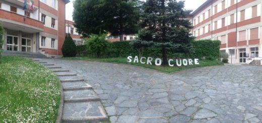 Scuola Sacro Cuore