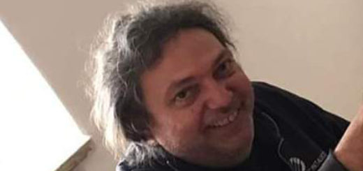 Pier Angelo Maimonte