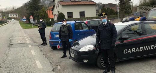 denunce carabinieri2