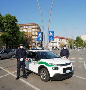 polizia locale_covid6