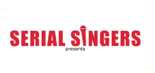 serial singers