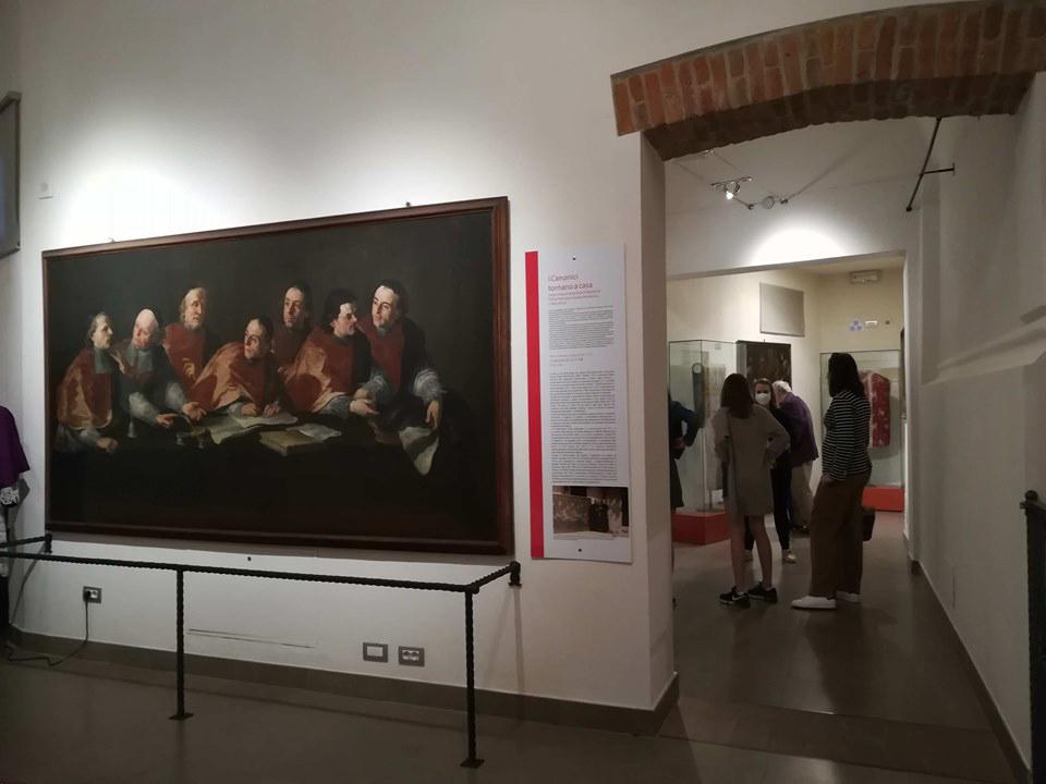 Museo Lu