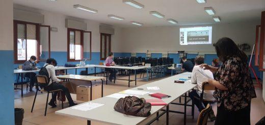 SOBRERO Informatica_Magagnato Simone2