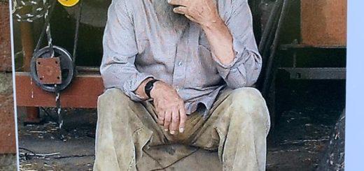 Don Valerio Garlando