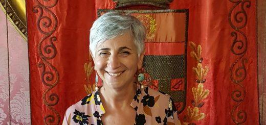 Maria Teresa Lombardi