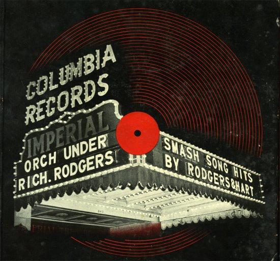 first-album-cover