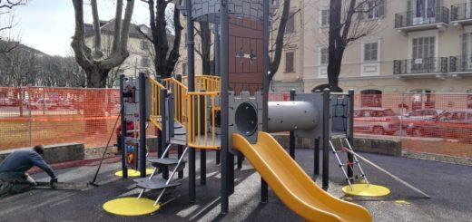 giochi piazza martiri