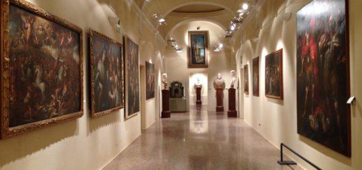 Museo Civico di Casale
