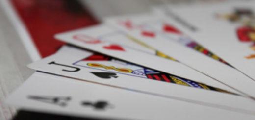 carte gioco