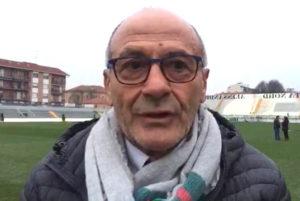 Roberto-Casone