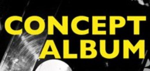 Concept Album