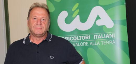 Gian Piero Ameglio