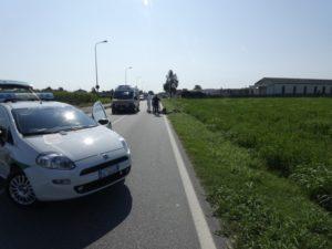 polizia locale_13ago2020