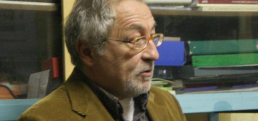 Renzo Rolando