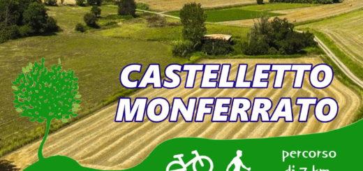 locandina castelletto