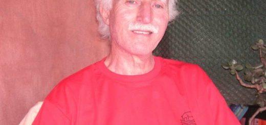 Roberto Caselli