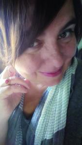 Elena-Caterina-Doria profilo