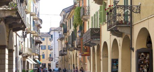 centro storico_ph alexala3