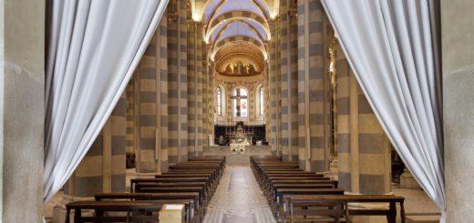 Duomo_ph Alexala