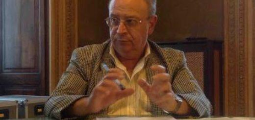 dott. Claudio Rabagliati