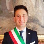 sindaco Federico Riboldi