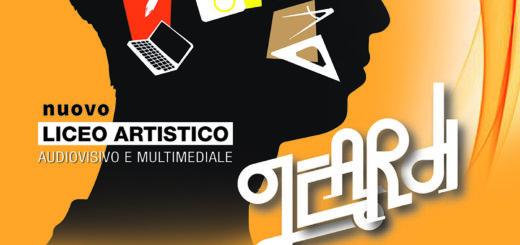 LEARDI_LA VITA CASALESE-PON