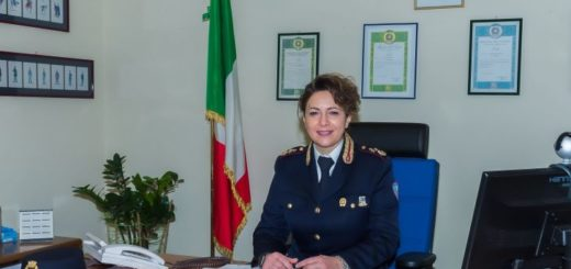 Sara Mancinelli
