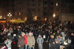 Capodanno_2013_Minigonne_e_Brindisi