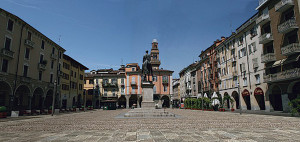Prima - Piazza Mazzini 2