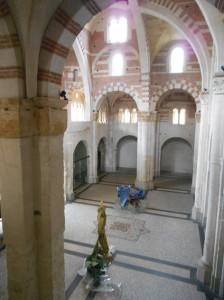 Prima - Duomo 1