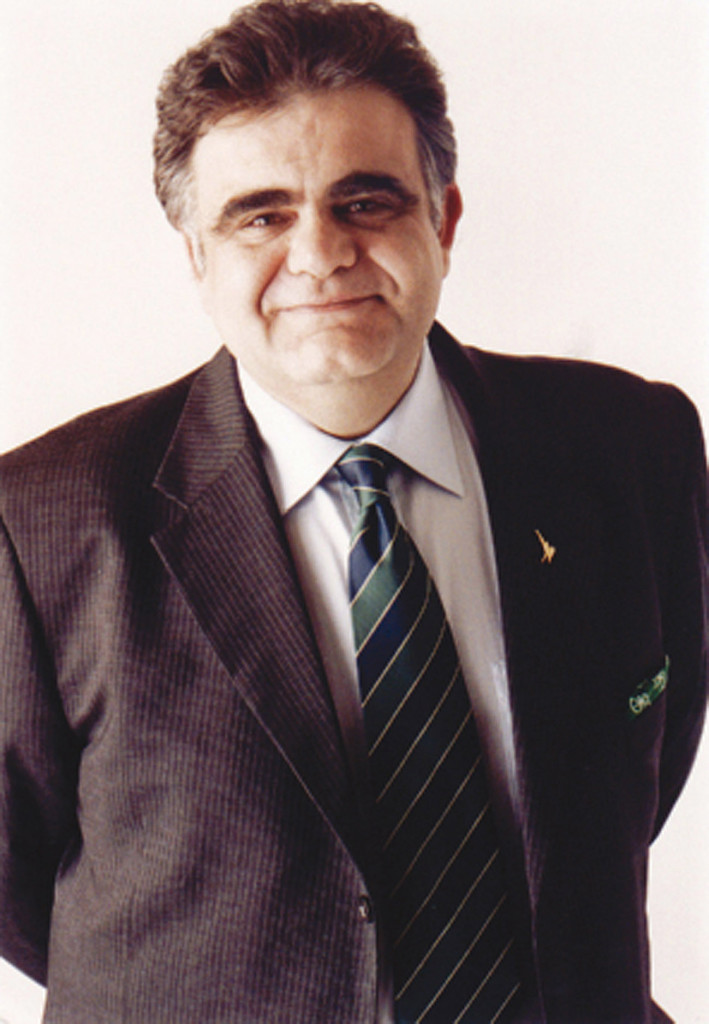 Giuseppe Filiberti