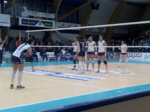 chieri-casale_volley_1