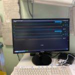 Sistema monitoraggio