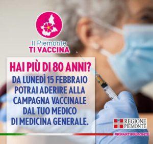 VacciniPiemonte