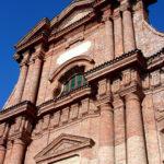Chiesa parrocchiale Calliano