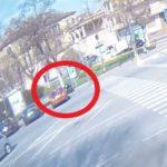 pl_piazza martiri della libertà